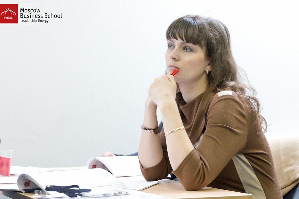 Бюджетирование на предприятии. Автор: Лариса Плотницкая